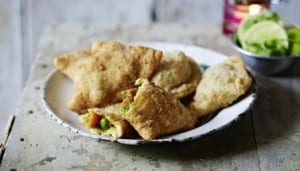 vegetable_samosas